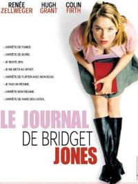 Poster Le Journal de Bridget Jones 950